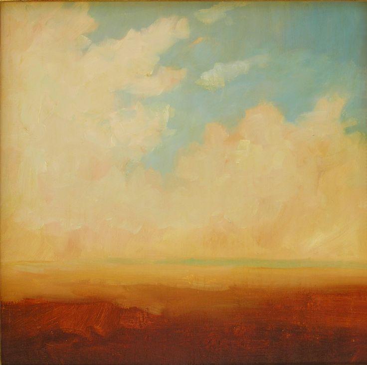 modern landscape paintings   paintings art landscape oil painting landscapes contemporary landscape ...