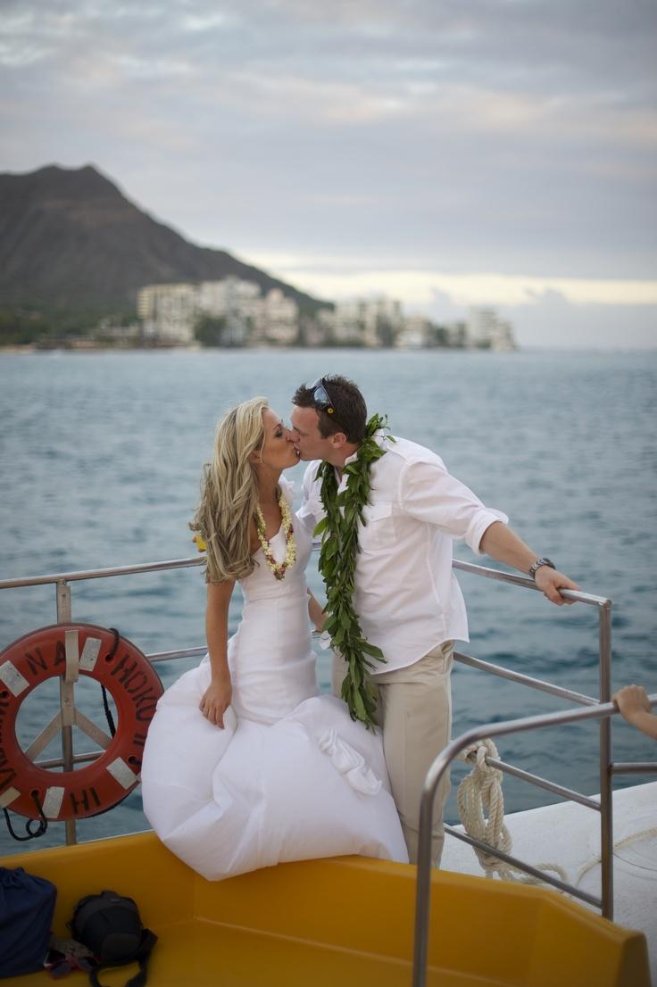 9 best Wedding cakes images on Pinterest | Wedding stuff, Cake ...