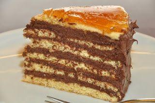 Tort si prajituri Andrea &Cake and cookies Andrea