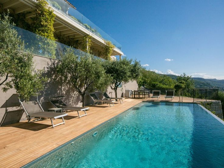 228 best Location Vacances France images on Pinterest