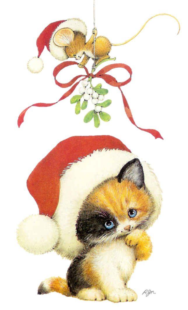 ruth morehead graphics   Ruth Morehead Navidad tiernas imágenes cute figuras