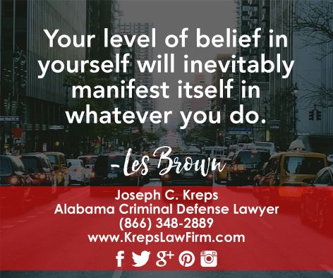 #Kreps #Law #Firm #Criminal #Defense #Lawyer #Marengo #County #Linden #Alabama www.krepslawfirm.com/alabama-administrative-law-attorney #KLF