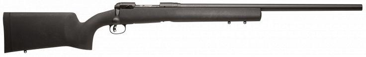 New Savage 10FCP .308 18139 $1099 - http://www.gungrove.com/new-savage-10fcp-308-18139-1099/