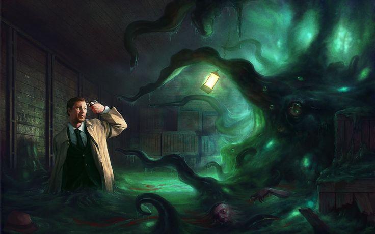 hp_lovecraft_artwork_wallpaper-24780.jpg (1280×800)