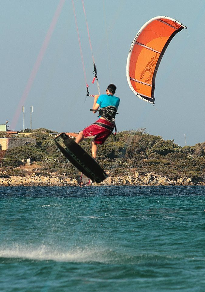 KITE PICTURES SESSIONS SHOOTED IN SARDINIA (ISOLA DEI GABBIANI) ALL IMAGES ARE © KARMADESIGNER 2013