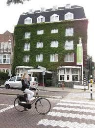 the memphis hotel amsterdam - Google Search