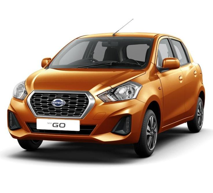Facelifted Datsun Go And Go Plus Hatchbacks Revealed Launching Soon Datsun Datsun Car Subcompact Suv