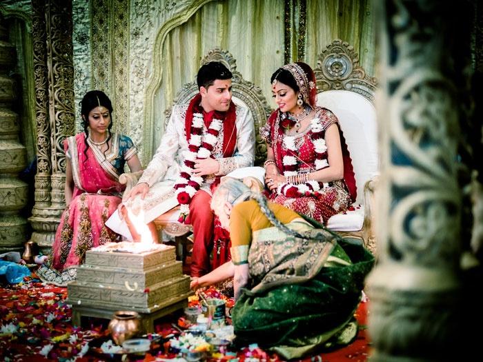 Indian Wedding Blog By The Event Guru Ltd