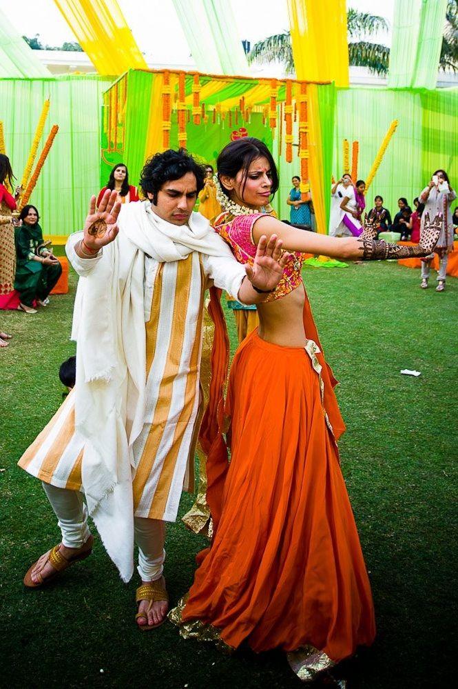 Kunal_Nayyar_Neha_Kapur_Wedding_3.jpg