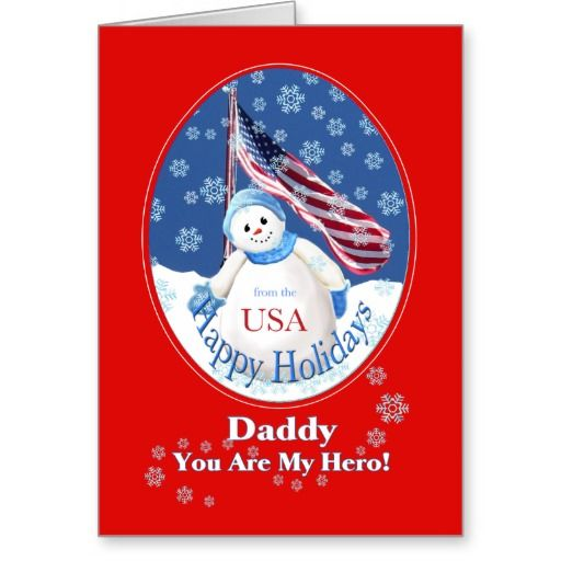 170 best Patriotic Greeting Cards images on Pinterest | Greeting ...