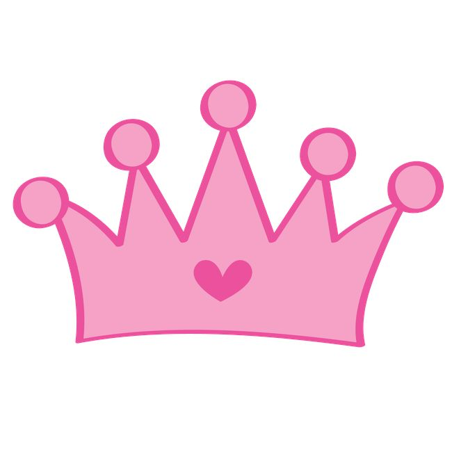 23 Best Images About Coroa On Pinterest Cute Princess