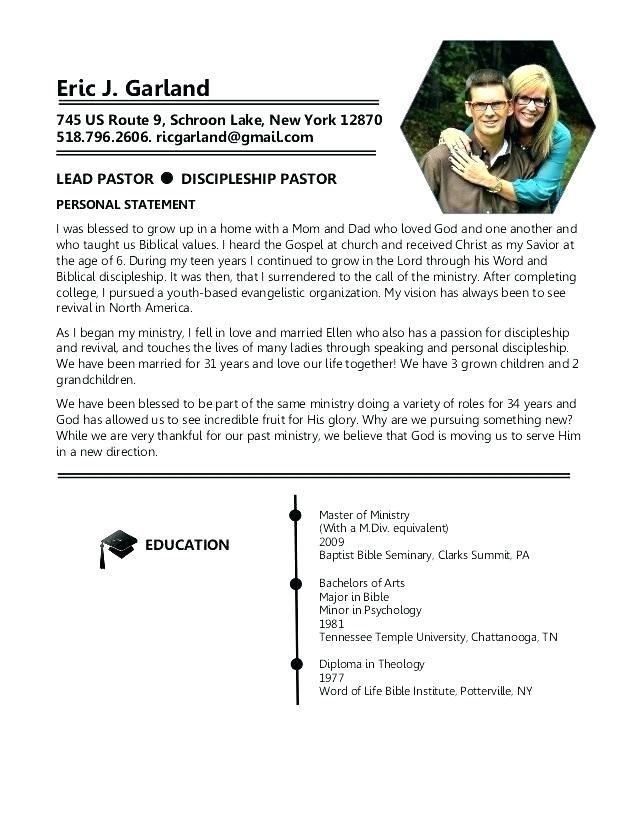 Pastor Resume Templates Albertogimenob Resume Template Cover Letter For Resume Unique Resume Template
