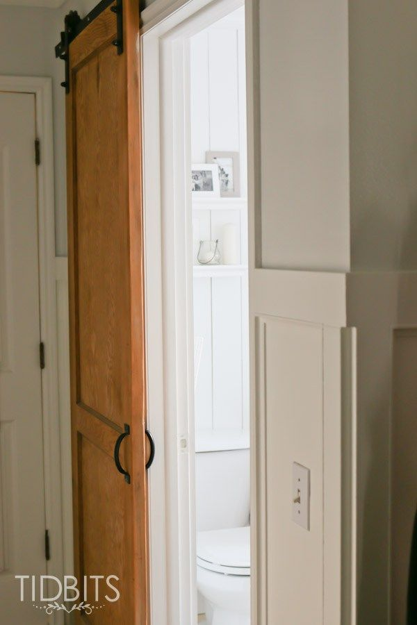 830 best images about barn doors room dividers on for Barn doors to separate rooms
