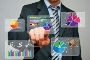Управление финансовой устойчивостью предприятия