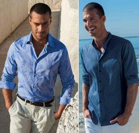 Promozioni Abbigliamento Salomon | Abbigliamento, Camicia, Camicie da uomo