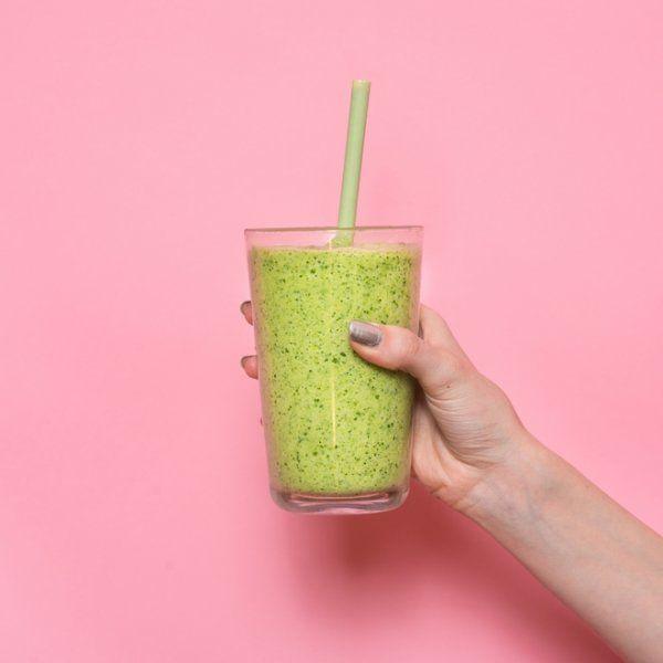 Η δίαιτα του χεριού: Με μόνο μέτρο την παλάμη σου, δοκίμασε αυτό το διατροφικό πλάνο για υγιές σώμα και πολλή ενέργεια στην καθημερινότητά σου.