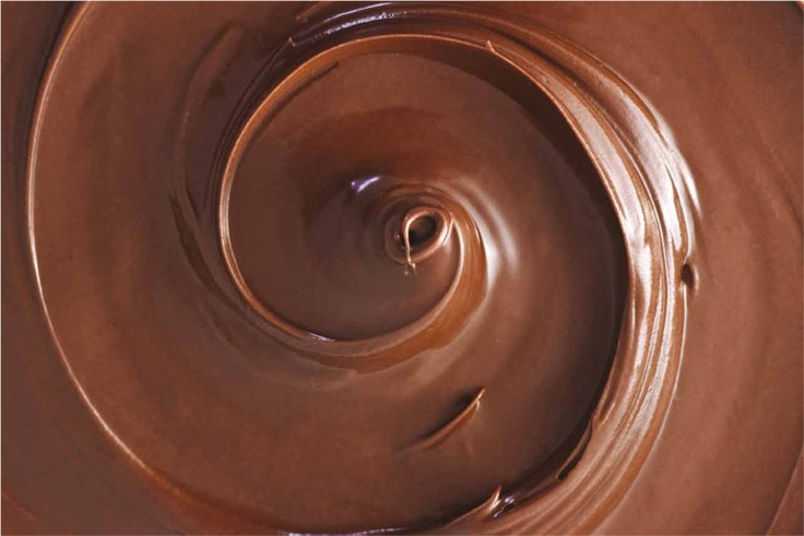An all-time, all-weather favorite, Valrhona Chocolate! #kayak_inspiration #kayak_icecream #icecream