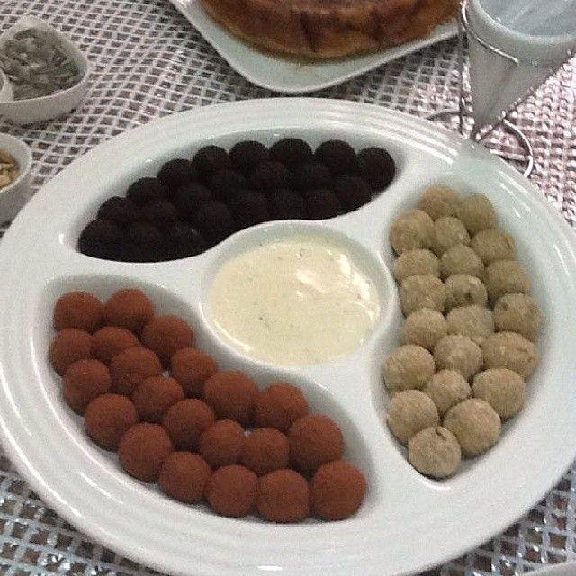 Instagram Photo By اشهى الاكلات May 9 2014 At 1 28pm Utc Dog Food Recipes Food Desserts