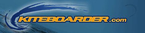 (514) 288-8778 Kitesurf, kite surf boarding, kite surfboard, cerf-volant de traction, power kite, Montréal, Québec, Canada