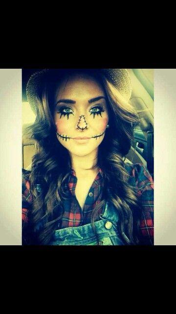 253 best Halloween Costumes images on Pinterest   Halloween ...