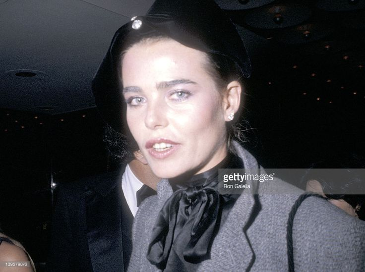 actress-margaux-hemingway-attends-photographer-david-kennedys-new-picture-id139579876 (1024×764)
