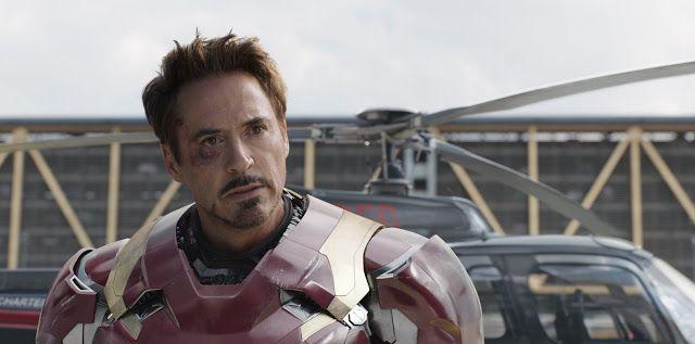 CIA☆こちら映画中央情報局です: Captain America : マーベルのヒーロー大集合映画「キャプテン・アメリカ : シビル・ウォー」の写真を計114枚も集めたアルティメット・フォト・ギャラリー!! - Part Ⅱ - 映画諜報部員のレアな映画情報・映画批評のブログです