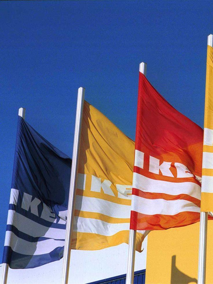 IKEA plant weiter zu wachsen. In den nächsten Jahren sollen insgesamt 20 neue Filialen in Deutschland eröffnet werden. Wir sagen dir, wo