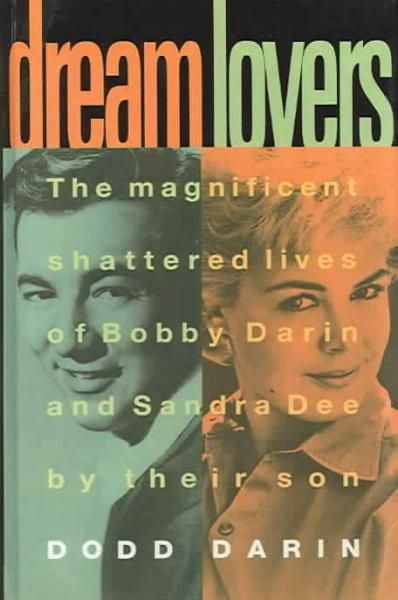 Every night, I hope and pray A dream lover will come my way... For a generation those words evoke memories of a happier, more innocent time, when Bobby Darin electrified America and Sandra Dee was eve