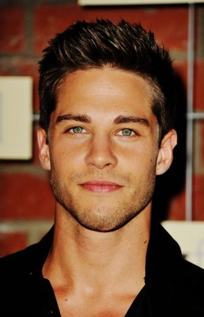 Casual Spiky Hairstyle for Men short hairstyles for men hairstyles for men   hairstyles.   Your hair would look good like this devs