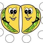 T for taco picture sort for students to identify the /t/ sounds in words!...