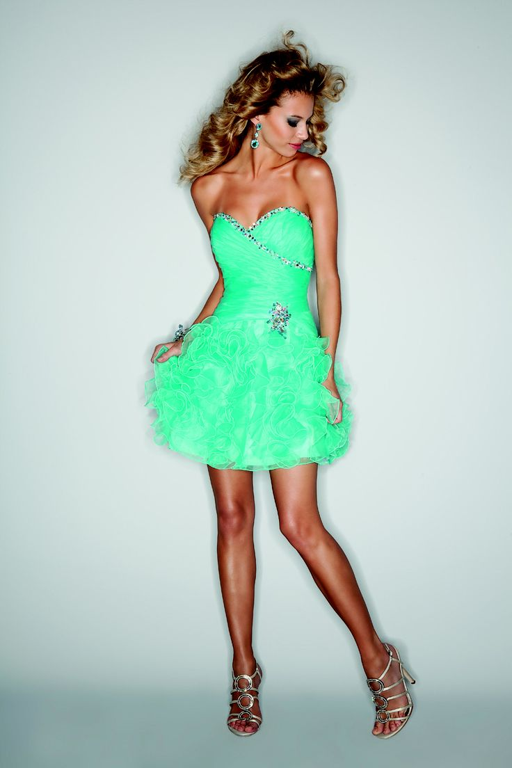 best prom and homecoming ideas images on pinterest long prom