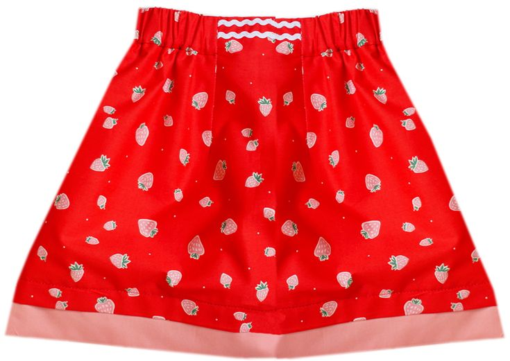 http://www.sewmamasew.com/2014/04/strawberry-skirt/