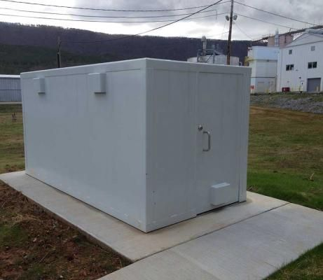 Extra room/storage/storm Above Ground Storm Shelters and In Ground Storm Shelters | Valley Storm Shelters | Superior Storm Shelters, Tornado Shelters, Safe Rooms