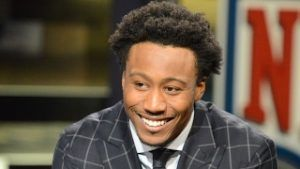 Just a few moments ago, the NFC East received quite a shake up after the New York Giants signed wide receiver Brandon Marshall to a 2-year 12 million dollar deal.    Obviously this isn't good news to the other teams in the division, especially the reigning NFC East Champ Dallas Cowboys.