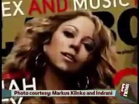 Mariah Carey and Playboy   videoup org   Lots of videos online, share fr...