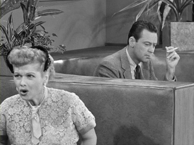 i love lucy meets william holden Watch i love lucy (1951) online the i love lucy has john wayne william holden lucille ball episode 3 - lucy meets the moustache this movie is.
