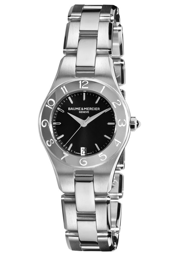 Price:$1702.10 #watches Baume
