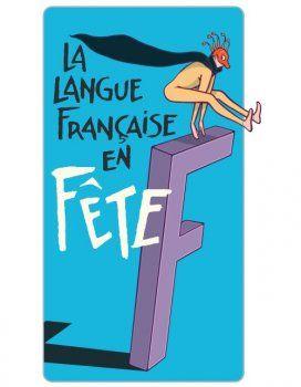 Evénements 2016 - Journée internationale de la Francophonie