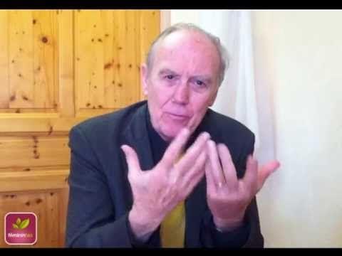3 bonnes raisons de manger bio par le Professeur Henri Joyeux.