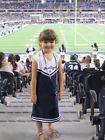 2 Dallas Cowboys vs New York Giants Tickets 09/10/17 Lower End Zone Arlington TX
