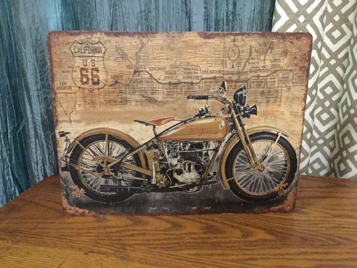 Man Cave Signs At Hobby Lobby : Best mancave and garage signs images