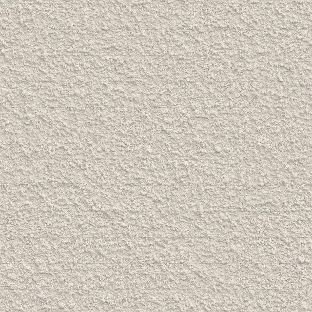 Best 25+ Stucco texture ideas on Pinterest | Plastering, Drywall ...