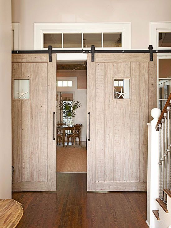 1000 Images About Barn Doors On Pinterest Pocket Doors