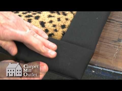 Carpet Mill Outlet Custom Rugs rug carpet carpetmillportland