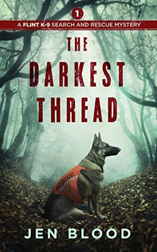 When teenage sisters go missing, FBI agent Jack Juarez evokes K-9 handler Jamie Flint and her dog Phantom to assist with the search. When Jack realizes the case shares haunting similarities with the murders of the missing girls' aunts ten years earlier, it becomes clear that he and Jamie are dealing with much more than two girls who simply wandered off the beaten path.