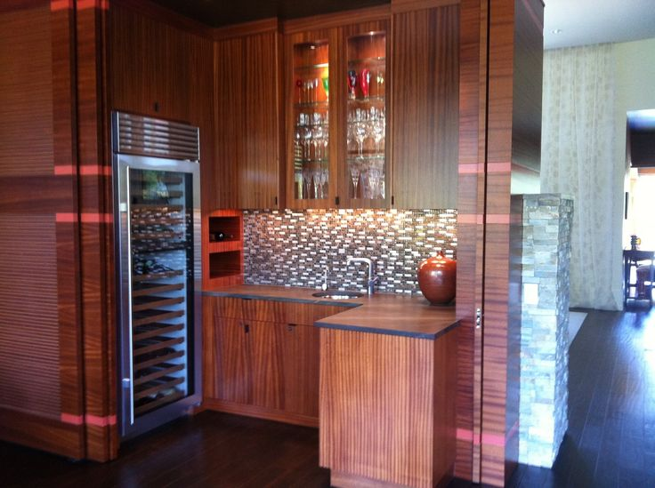 gorgeous glass cabinet doors
