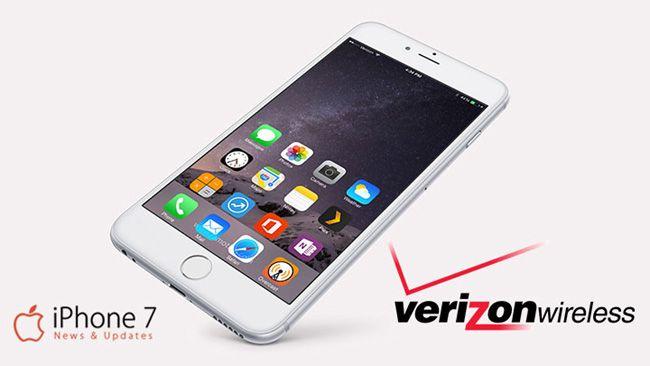 new iphone 7 release date verizon http://iphone7releasedate.net/new-iphone-7-release-date-verizon/