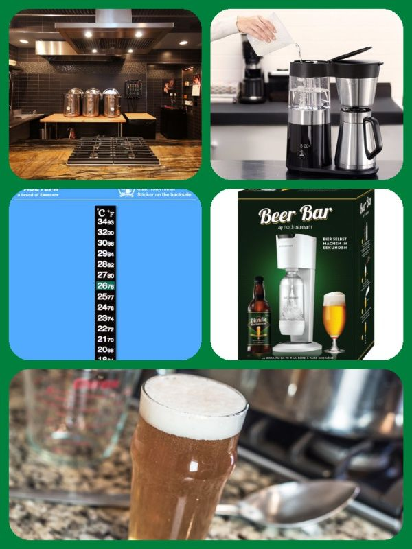 Craft Beer Supplies Near Me Home Brewing Home Brewing Equipment Beer Supplies