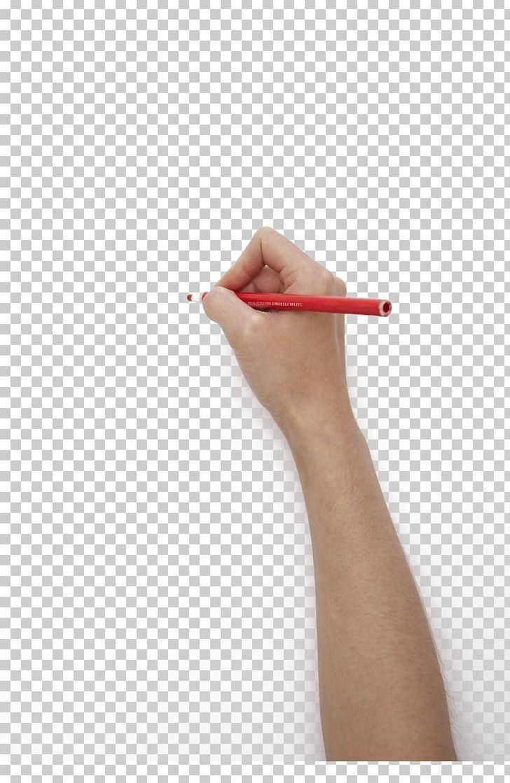 Handwriting Pencil Png Adobe Illustrator Angle Arm Color Pencil Download Pencil Png Png Pencil