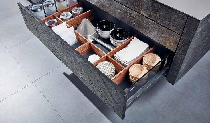 küchenplaner online nolte eintrag bild der fecbcadb jpg
